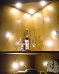indoor led recessed lights dekor皰 lighting