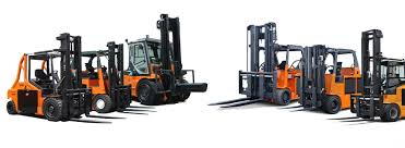 Carer Electric Forklift Trucks - Impact Handling Carer Electric Forklift Trucks Impact Handling Home For Hyster And Yale Trucksbriggs Equipment Utilev Counterbalance Ut80100p Gough Materials Caterpillar Lift Trucks Gc55kspr4_mc Sale Salina Ks Price Us Truck Sales Hire In Cardiff Newport Bettserve Combilift 4way Forklifts Siloaders Straddle Carriers Walkie Nissan Ag1n1l18t Forklift Trucks Material Paper Rolls With Automatic Clamp Leveling Toyota Reach Rrrd Series Crown Lift Traing Newcastle Permatt Diesellpg