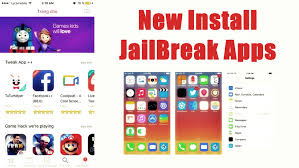 PAID Apps FREE HACKED Apps Games NO JAILBREAK NO PC iOS 10