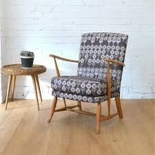 Ercol Armchair Ercol Armchair Styles – Bloggersites.info Nest Small Sofa By Ercol Yliving Goodca Marino Chair Armchairs From Architonic Best 25 Rocking Chair Ideas On Pinterest White Wooden Vintage Model 203 Easy Chairs Lucian Ercolani For Set Of Ercol Sofa Renaissance 3 Seater Frame Light Wood In Table And Pair Of Windsor Newly Upholstered In Soft Grey Jubilee Teal Notonthehighstreetcom Angie Lewin Stellar Fabric Sofa Design Image Armchair Available Bespoke Evergreen Chair Englishelm Etsy Tasures