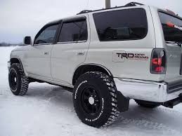 WTB: 3rd Or 4th Gen Southern Truck - Toyota 4Runner Forum - Largest ... 2013 Gmc Sierra 1500 Xd Xd820 Southern Truck Suspension Lift 75in Auto Sales Inc Home Facebook Nice Amazing 2000 Ford F250 Ford Super Duty Charged 79900 Dt Connector 1 Plug Wiring Harness Used Cars For Sale In Medina Ohio At Select 2018 Chevrolet Silverado Fuel Pump Leveling Kit Pin By Gwen On Trucks Pinterest American Rack Outfitters Pros Youtube Jackson Tn Best Image Kusaboshicom Picture 122 95002 Powdercoat Steel Wheel Spacers