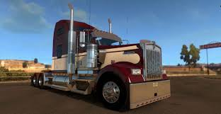 New Alcoa 2014 Rims » American Truck Simulator Mods | ATS Mods ... China Alcoa Alloy Truck Wheels Whosale Aliba Alcoa 2014 Rims Mod For American Truck Simulator Other Amazoncom Ion Alloy Dually 167 Polished Wheel 16x68x170mm Wheels On Twitter Another Show Day At Tmc2017 And Booth How To Polish Alinum Rv Youtube 1 16 Ford Super Duty F350 Oem 16x6 8 Lug Rim Virtual Stance Works 160211 Chevy Gmc X 6 Front Buy 983637 245 Clean Buff Both Sides Rolls Out Worlds Lightest Heavyduty Enabling Forged Alinum V15