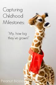 Melissa And Doug Dinosaur Floor Puzzles by Capturing Childhood Milestones Photo Ideas Melissa U0026 Doug Blog