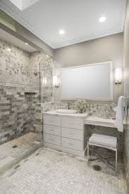 the tile shop biltmore marble bathroom shabby chic style