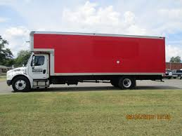 New And Used Trucks For Sale On CommercialTruckTrader.com Greenville Used Gmc Sierra 1500 Vehicles For Sale Century Bmw In Sc New Dealer Volkswagen Dealership Spartanburg Vic Bailey Vw Greer And Inventory First Auto Llc Cars For Grainger Nissan Of Anderson Serving Easley 2018 Toyota Tundra 1999 Ford Going Coastal Mobile Eatery Food Trucks Roaming 2019