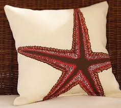 Pottery Barn Starfish #16357 Pottery Barn Coral Starfish Cheese Knives Spreaders Set Of 4 New Cluster Ornament Au Area Rugs Awesome Coastal Rug Nautical Living Room Amazing Outdoor Glitter Tree Topper Coffee Tables Beach Style Floor Empire The Blues Blue Navy Shower Curtain Wall Ideas Decor Uk Art Pictures Large 16357 Curtains Rods India Bathroom Fniture Christmas At Cottage 2015 Family Roomkitchen
