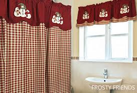 Checkered Flag Curtains Uk by Country Curtains Farmhouse Curtains Country Village Shoppe