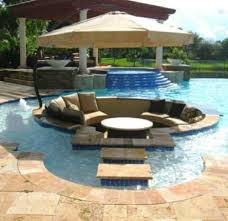 Swimming Pool Designs And Plans Swimming Pool Design Plans New ... Home Plans Indoor Swimming Pools Design Style Small Ideas Pool Room Building A Outdoor Lap Galleryof Designs With Fantasy Dome Inspirational Luxury 50 In Cheap Home Nice Floortile Model Grey Concrete For Homes Peenmediacom Indoor Pool House Designs On 1024x768 Plans Swimming Brilliant For Indoors And And New
