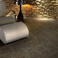 Snapstone Tile Home Depot by Snapstone Carpet Transition Carpet Vidalondon