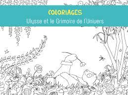 Coloriage Magique Français Coloriage Ulysse Beau Pages à Colorier