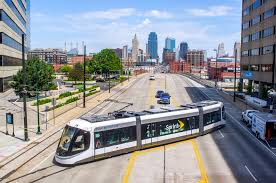 KC Streetcar - Wikipedia How Not To Buy A Car On Craigslist Hagerty Articles Mccarthy Chevrolet Lees Summit New Used Car Dealer Kansas City Corvair Wikipedia Kcmo Cars By Owner Rentalsinanchorageakcom Where Find New Kc Food Trucks Offering Grilled Cheese Ice Cream Parking Garage 1965 Chevy C20 Pickup Automotive Government Fleet Sales In Mo Nova Project For Sale 20 Reviews Models 1978 Ford Mustang King Cobra Gateway Classic St Louis Here It Is Take Look At The Silverado Hd Page 5 Dodge A100 Classics For Autotrader American Truck Historical Society