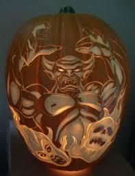 Disney Pumpkin Carving Patterns Villains by Chernabog From Fantasia Pumpkin Disney Pinterest Fantasia