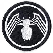 Venom 3d Name