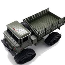 Fitur Military Truck Rc Car Spare Parts Upgrade Track Wheels For Wpl ... Everybodys Scalin Tuff Trucks On The Track Big Squid Rc Fitur Military Truck Rc Car Spare Parts Upgrade Wheels For Wpl Homemade Tracks Architecture Modern Idea Jual Ban 4pcs Offroad Tank Wpl B1 B14 B24 C14 C24 Electric 1 10 4x4 Short Course Not Lossing Wiring Diagram Mz Yy2004 24g 6wd 112 Off Road 6x6 Adventures Rc4wd Evo Predator Project Overkill Dirt Rally Apk Download Gratis Simulasi Permainan Monoprice Baseltek Nx2 2wd Rtr 110 Brushless Elite Racing All Summer Long Monster Layout 17 Best Images About On Cars In Snow Expert