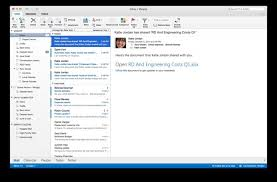 Microsoft says public beta of new fice for Mac ing in first