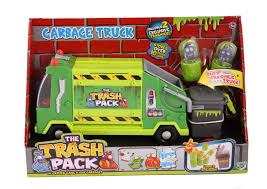 THE TRASH PACK - GARBAGE TRUCK PLAYSET - XS Mänguasjad Bruder Man Tga Side Loading Garbage Truck Orangewhite 02761 Buy The Trash Pack Sewer In Cheap Price On Alibacom Trashy Junk Amazoncouk Toys Games Load N Launch Bulldozer Giochi Juguetes Puppen Fast Lane Light And Sound Green Toysrus Cstruction Brix Wiki Fandom Moose Metallic Online At Nile Glow The Dark Brix For Kids Wiek Trash Pack Garbage Truck Mllauto Mangiabidoni Camion