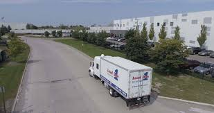 100 Expediter Trucks For Sale Load One Mobile App Helps Truck Drivers Optimize Planning