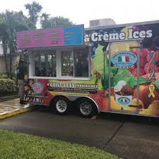 Andy's Italian Ice NYC Of Florida - Port Saint Lucie, FL Food Trucks ... My Favorite Food Trucks Of Central Florida Thisfloridalife Miami Wchester Food Truck Popup Restaurant Latin Lake Nona Nights Truck Bazaar Monthly Orlando Family Event Kona Dog Franchise 82012 Update Roadfoodcom Discussion Board Summer Rally Coming To Disney Springs This June Wdw The Mayan Grill And Windmere Family Night South Magazine Hot Meals From 20 At Truckin Delicious Naples Weekly Ice Cream For Sale Tampa Bay Best On The Coast Coastal Living