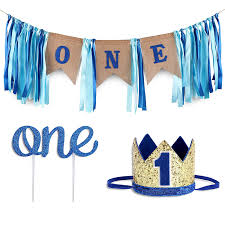 Baby 1st Birthday Boy Decorations WITH Crown - Baby Boy First Birthday  Decorations High Chair Banner - Cake Smash Party Supplies - Happy Birthday  ONE ... Cookie Monster 1st Birthday Highchair Banner Sesame Street Banner Boy Girl Cake Smash Photo Prop Burlap And Fabric Highchair First Birthday Parties Kreations By Kathi Cookie Monster Party Themecookie Decorations Cake Smash High Chair Blue Party Cadidolahuco Page 29 High Chair Splat Mat Chairs For Can We Agree That This Is Tacky Retro Home Decor Check Out Pin By Maritza Cabrera On Emiliano Garza In 2019 Amazoncom Cus Elmo Turns One Should You Bring Your Childs Car Seat The Plane Motherly Free Clipart Download Clip Art Personalized