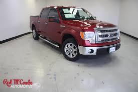 Pre-Owned 2013 Ford F-150 XLT Crew Cab Pickup In San Antonio ... Used Cars Trucks In Maumee Oh Toledo For Sale Full Review Of The 2013 Ford F150 King Ranch Ecoboost 4x4 Txgarage Xlt Nicholasville Ky Lexington Preowned 4d Supercrew Milwaukee Area Extended Cab Crete 6c2078j Sid Truck Wichita U569141 Overview Cargurus Xl Supercab Pickup Truck Item Db5150 Sold For Warner Robins Ga 4x2 65 Ft Box At Southern Trust Auto Standard Bed Janesville Bx4087a1 Crew Pickup Norman Dfb19897