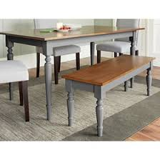 dining fancy dining table sets kitchen and dining room tables as