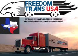 Freedom Trans Dedicated Texas Customer Reviews Testimonials Texas ... Ajr Trucking Inc 37 Photos 1 Review Cargo Freight Company Sgt Trucking Transportation Logistic And Warehousing Intertional 9870 Youtube Transroad Usa Review Pc Slow Peaceful Like A Big Rig Haul Trucker Humor Name Acronyms Page The Truckers Forum Oemand App Convoy Doesnt Want To Be The Uber For Top 5 Best Dash Cam For Trucks 2018 Edition Swift Reviews Car Designs 2019 20 Nissan Diesel Truck New Alfa Romeo Release Maverick Pay Image Kusaboshicom Largest Companies In Us