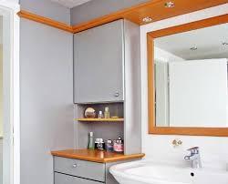 badezimmer buche massivholz tischlerei bartholl in bad