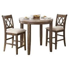 Tall Dining Room Table Target by High Top Dining Table Target