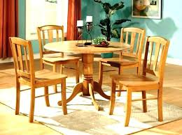 Kitchen Tables At Walmart Dining Room Medium Size Of Table