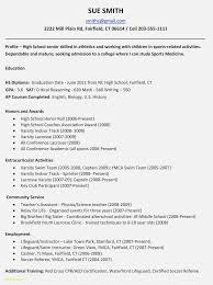 14 Disadvantages Of | Realty Executives Mi : Invoice And ... Extrarricular Acvities Resume Template Canas Extra Curricular Examples For 650841 Sample Study 13 Ideas Example Single Page Cv 10 How To Include Internship In Letter Elegant Codinator Best Of High School And Writing Tips Information Technology Templates