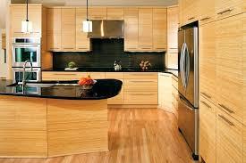 Modern Pulls For Kitchen Cabinets Modern Cabinet Pulls Kitchen