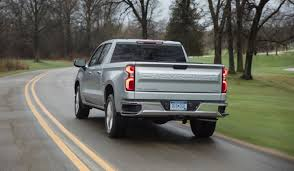 2019 Chevy Silverado Diesel Might Outpower The F-150 ... Help Inc Innovate Daimler Truck Salvage Rl Bollinger Unveils Allectric B2 Pickup Truck Stus Shots R Us Ama Flat Track Sammy Halbert Storms To 2nd Lima Driver Misclassification Lawsuit Ends In 92m Settlement Official Internet Home Of Larry Shaw Race Cars Mo Vaughn From Mets Bust Business Breakthrough The Premier Driving Cstruction And Oilfield Hiring Event