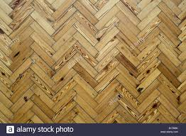 Parquet Wood Flooring Pattern Single Herringbone