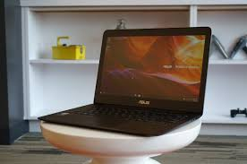 Patio Mate 10 Panel Screen Room by Asus Zenbook Ux305 Review Still The Best Budget Ultrabook Around