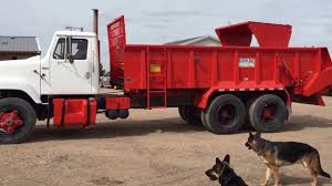 1980 International F-2575 T/A Manure Spreader Truck Selling ... 164th Husky Pl490 Lagoon Manure Pump 1977 Kenworth W900 Manure Spreader Truck Item G7137 Sold Research Project Shows Calibration Is Key To Spreading For 10 Wheel Tractor Trailed Ftilizer Spreader Lime Truck Farm Supply Sales Jbs Products 1996 T800 Sale Sold At Auction Pichon Muck Master 1250 Spreaders Year Of Manufacture Liquid Spreaders Meyer Mount Manufacturing Cporation 1992 I9250