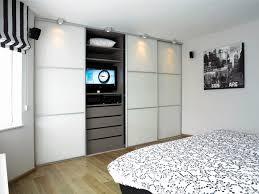 ikea chambres coucher meuble salle de bain de qualité beautiful chambre avec meuble blanc