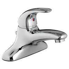 Mop Sink Faucet Spec Sheet by Commercial Faucets American Standard