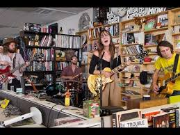 Wilco Tiny Desk Concert Npr by 31 Best Wilco Images On Pinterest Music Lyrics Song Quotes And