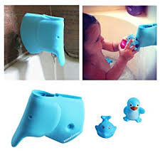 bathtub spout cover target baby bath faucet cover bathtub spout cover for