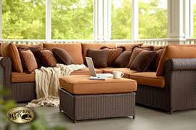 Orchard Supply Outdoor Furniture Covers by Osh Pacific Bay Outdoor Furniture Outdoor Furniture
