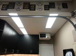 Ceiling Material For Garage by Ceiling Lighting Garage Ceiling Lights Fixtures Free Downloads