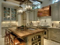 Rustic Kitchen Lighting Ideas by Dining Room Table Accents Rustic Kitchen Lighting Kitchen