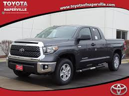 New 2018 Toyota Tundra SR5 4D Double Cab In Naperville #T27203 ... 2016 Toyota Tundra For Sale Near Kennewick Bud Clary Of New 2018 Trd Sport 4 Door Pickup In Sherwood Park 2006 Sr5 Access Cab Gainesville Fl For Queensland Right Hand Drive Near Central La All Star Baton Rouge 4d Double Naperville T27203 The 2017 Tundra Pro Is At Kingston By Jd Panting Used 2008 Limited 4x4 Truck 39308 Release Date Prices Specs Features Digital 2015 Or Lease Nashville Crewmax 55 Bed 57l Ffv Crew 7 Things To Know About Toyotas Newest Pro Trucks