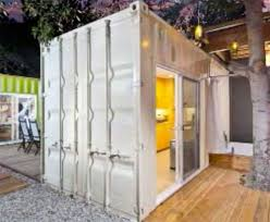 100 Off Grid Shipping Container Homes Cool Living Designs Exciting S Windows