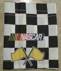 Checkered Flag Window Curtains by Ralph Lauren Pillow American Flag Knit Down 20