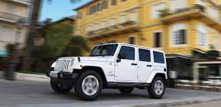 100 Dodge Truck Leases New 2018 Jeep Wrangler Unlimited For Sale Near Long Island NY Port