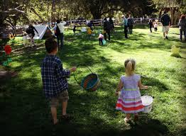 Irvine Pumpkin Patch Hours by Irvine Park Railroad Easter Eggstravaganza Giveaway The Funny