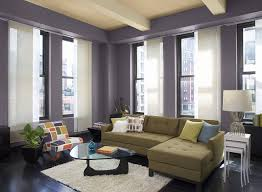 Popular Living Room Colors Sherwin Williams by Popular Living Room Colors 2017 Paint Color Trends Living Room