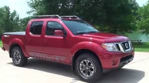 HD VIDEO 2014 NISSAN FRONTIER PRO 4X CREW CAB 4WD LAVA RED FOR SALE ... New And Used Nissan Frontier For Sale In Hampshire 2018 Sv Extended Cab Pickup 2n80008 Ken Garff Premier Trucks Vehicles Sale Near Concord Nc Modern Of 2017 Nissan Frontier Sv Truck Margate Fl 91073 Pre Owned Pro4x Offroad Review On Edmton Ab 052018 Vehicle Review Crew Pro4x 4x4 At 2014 Car Sell Off Canada