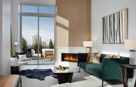 100 Upper East Side Penthouse Outfit Your Place Like This Swank Penthouse